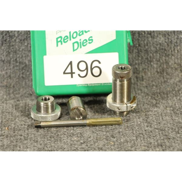RCBS Forming Set