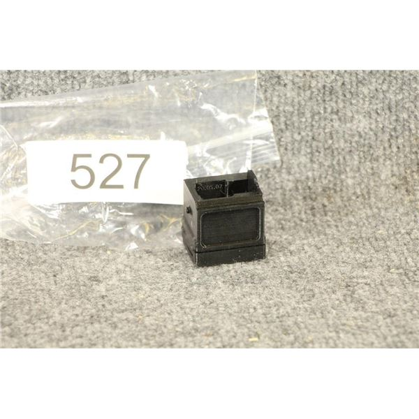 Ruger 10/22 Mag Adapter