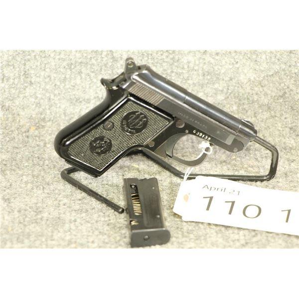 PROHIBITED Beretta 950B