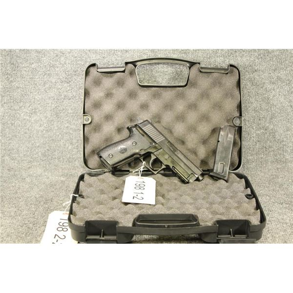 RESTRICTED Norinco NP 34