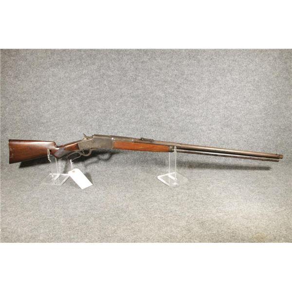 Bullard Repeating Arms Company Lever Rifle