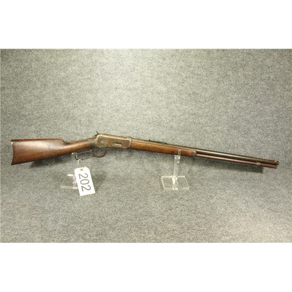 PARTS GUN. Winchester 1894 32 Spl.