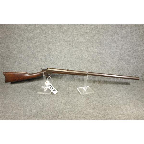 Remington 1864 Rolling Block