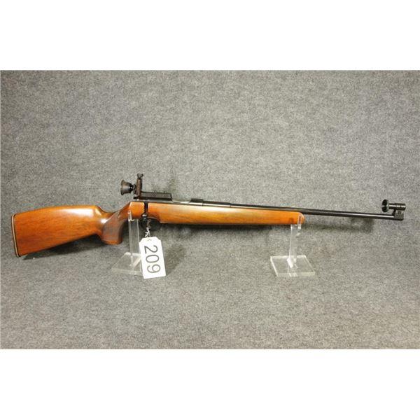 Walther Sport Waffenbrik