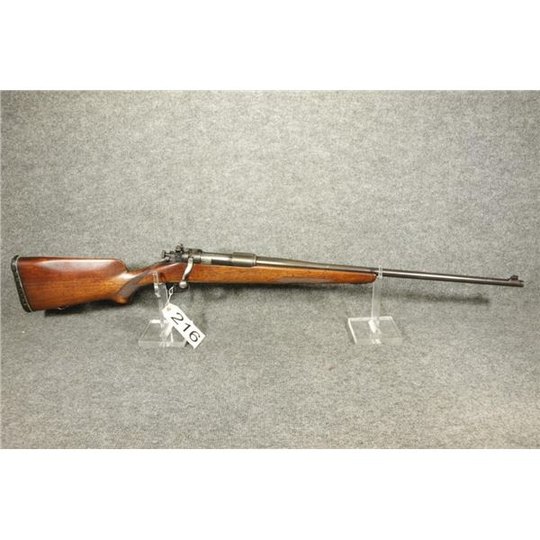 Savage M1920