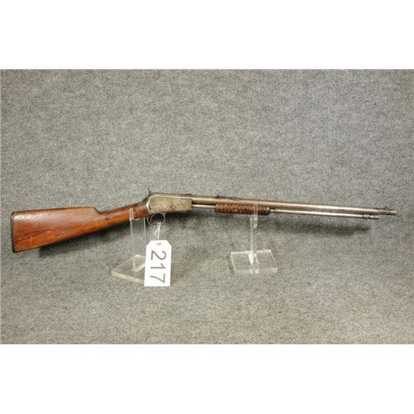 Winchester M1906 Gallery Gun