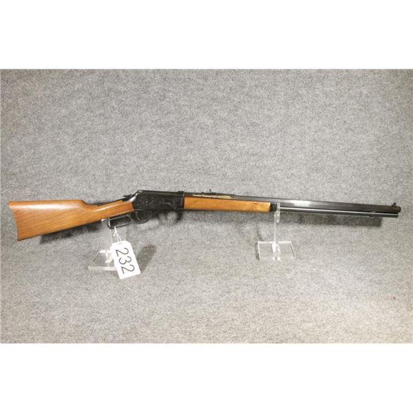 Canadian Centennial Rifle