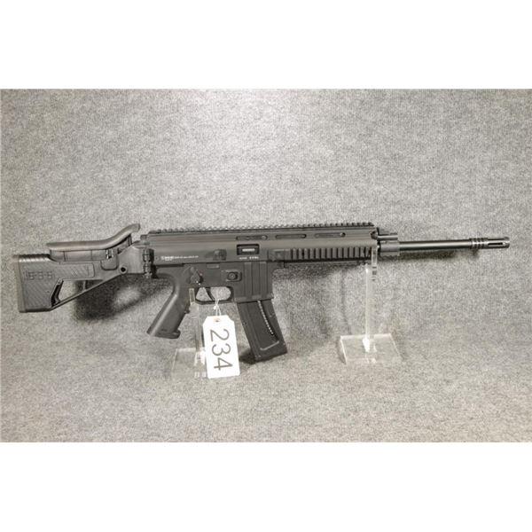 GSG M15
