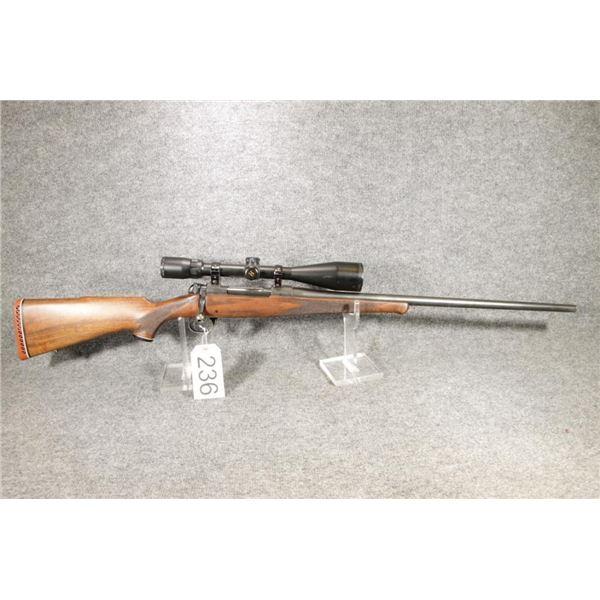 BSA Imperial 280 Remington