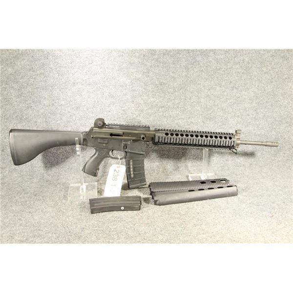 AR M180 B