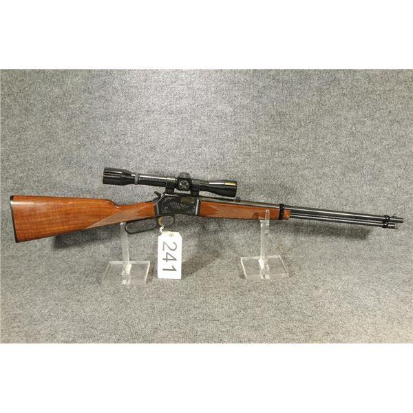 Browning BLR 22