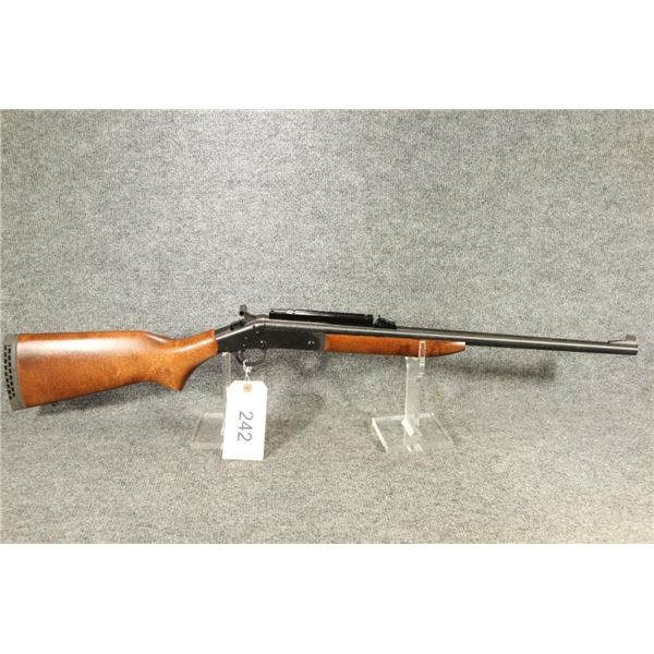 H&R Handi-rifle