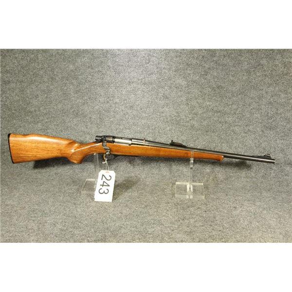 Remington Guide Gun M600
