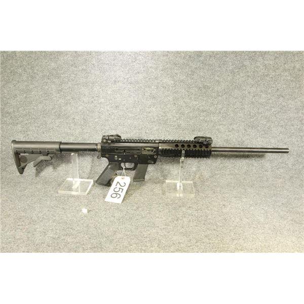 JR Tactical Carbine