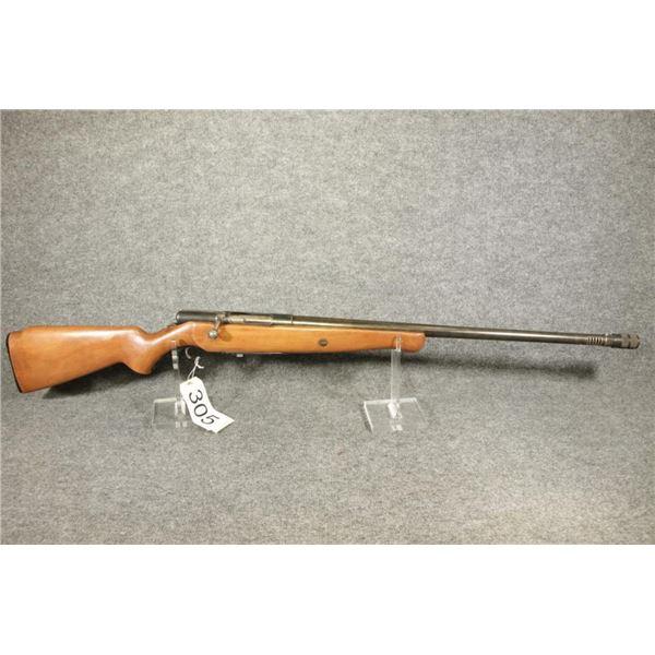 Mossberg M190