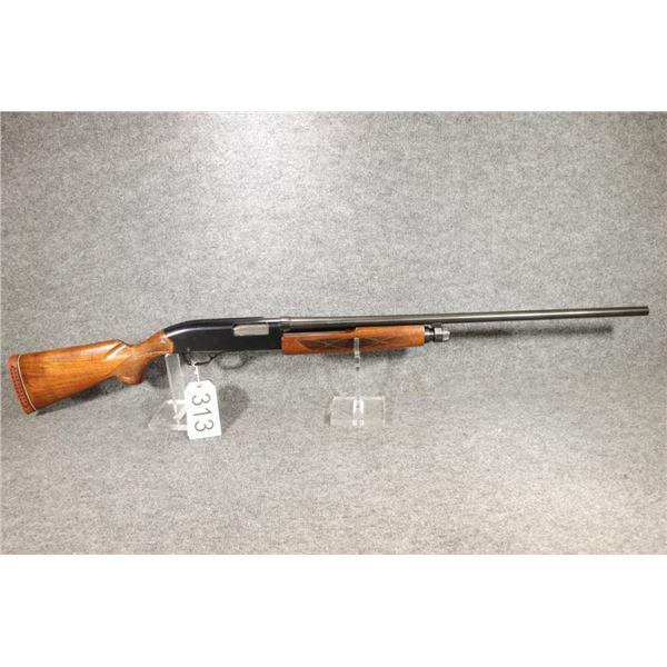 Winchester M1200
