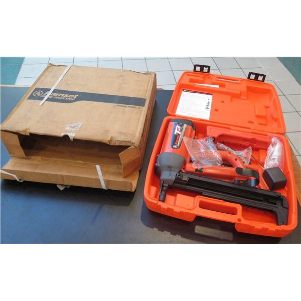 Ramset T3MAG 45 Pin Magazine Tool 1510090135 New in Box
