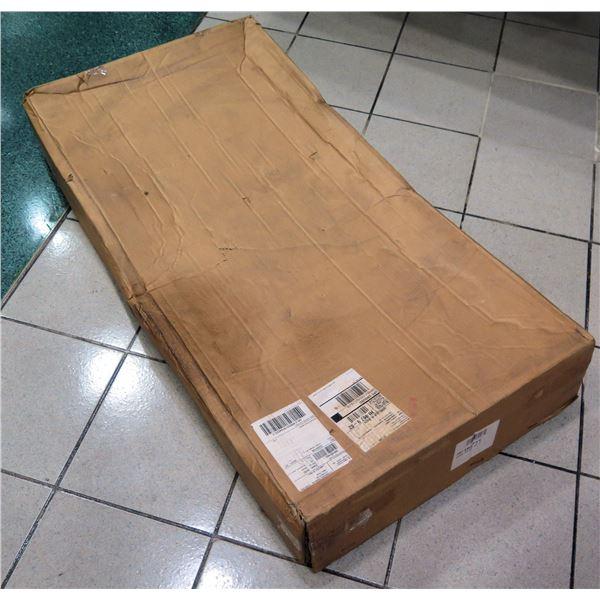 MK Diamond Stand Model 162771 for Folding BX4 New in Box
