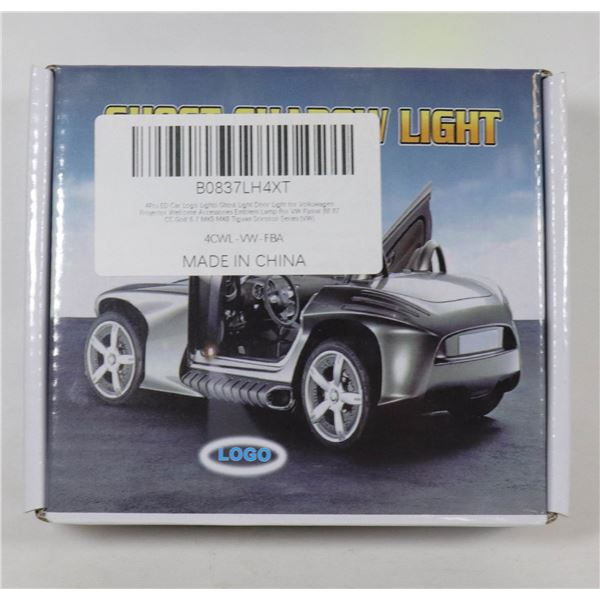 GHOST SHADOW LIGHT FOR VOLKSWAGON CARS