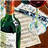 Image 2 : Merry Music by Gorban, Dima