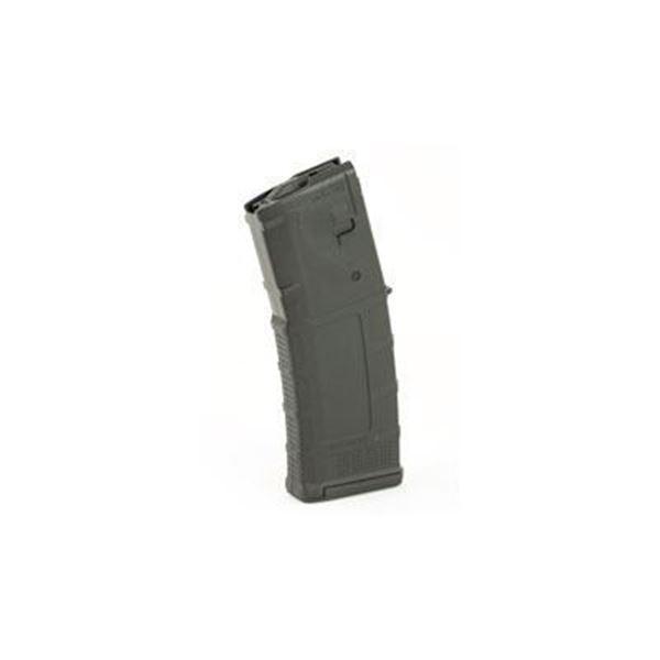 MAGPUL PMAG M3 300BLK 30RD BLK - 5 Mags
