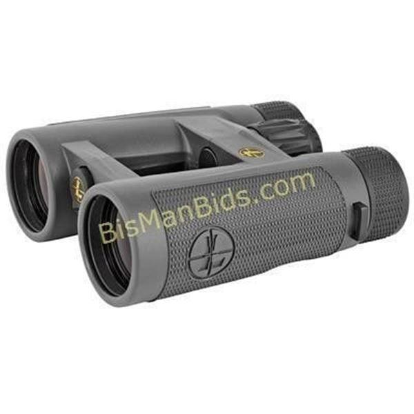 LEUP BX-4 PRO GUIDE HD 10X42MM GRY