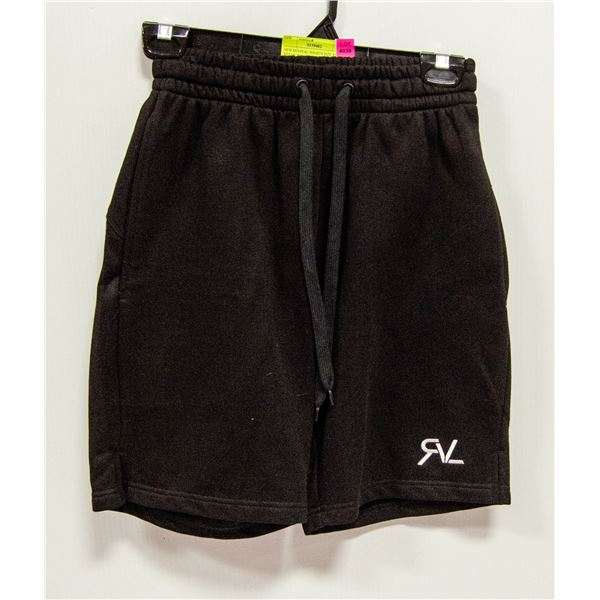 NEW REVIVAL SHORTS SIZE XS RETAIL $49.00