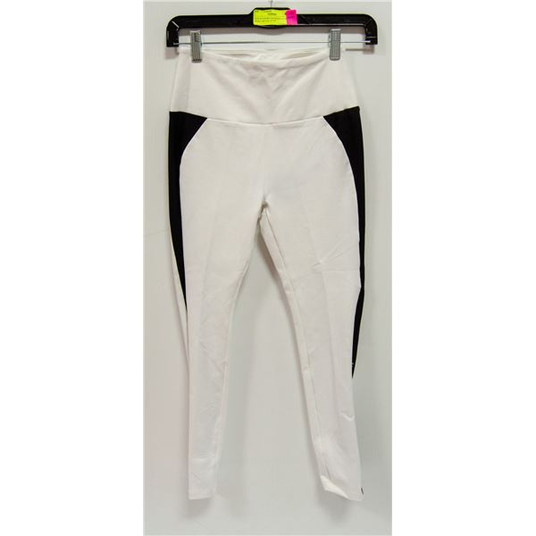 NEW RYDERWEAR LEGGINGS SIZE SMALL RETAIL $79.99