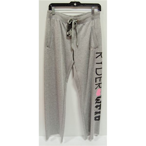 NEW RYDERWEAR PANTS SIZE SMALL