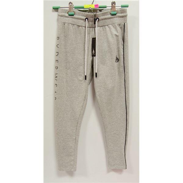 RYDERWEAR PANTS SIZE SMALL RETAIL $69.99
