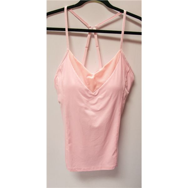 NEW LORNA JANE TOP SIZE LARGE RETAIL$ 69.99