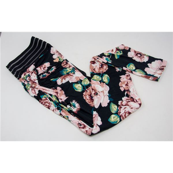 CUTE BOOTY LEGGINGS SIZE SMALL RETAIL $89.99