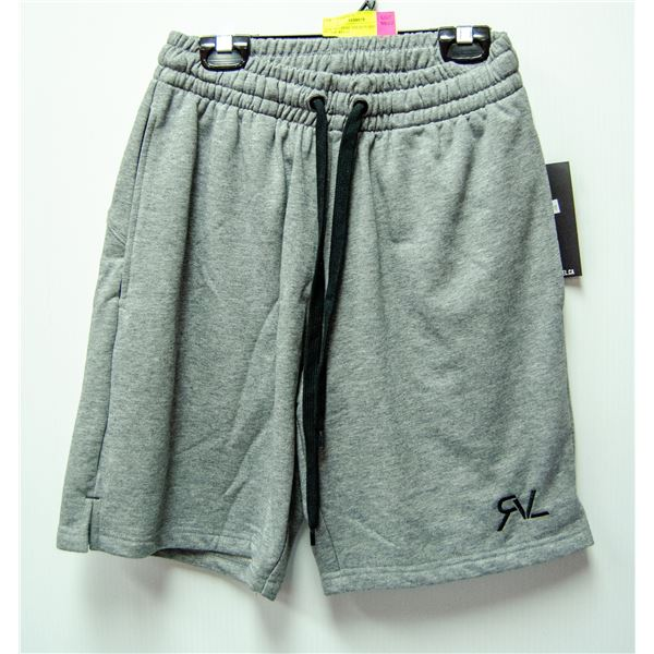 NEW REVIVAL SHORTS SIZE XS RETAIL $49.99