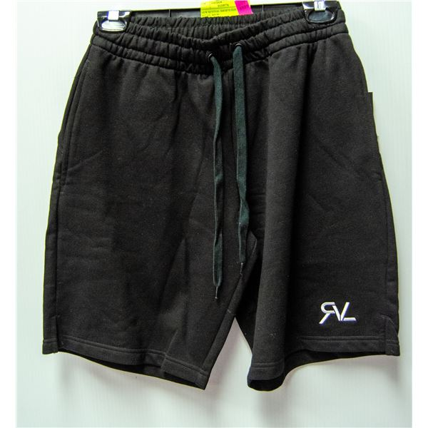 NEW REVIVAL SHORTS SIZE SM RETAIL $49.99