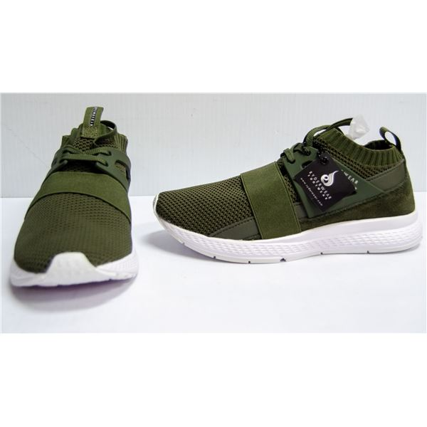 NEW RYDERWEAR SHOES SIZE 5 LADIES