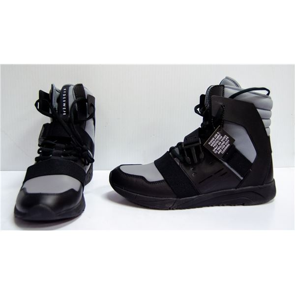 NEW RYDERWEAR SHOES SIZE 9 MENS
