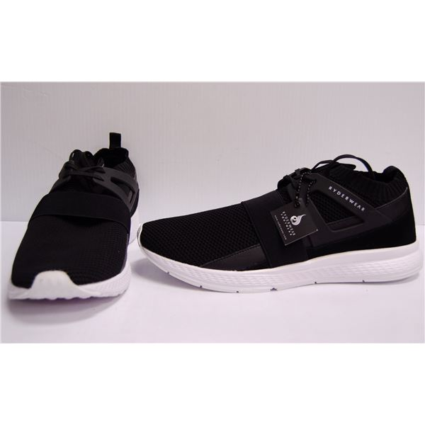 NEW RYDERWEAR SHOES SIZE 13 MENS