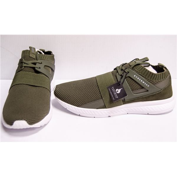 NEW RYDERWEAR SHOES SIZE 12 MENS
