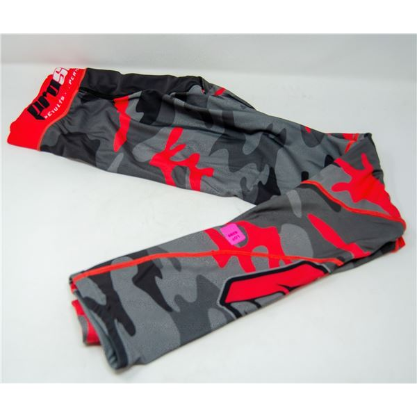 PROSUPPS TIGHTS SIXE XL