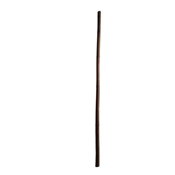 Crouching Tiger Hidden Dragon: Sword of Destiny Blind Enchantress (Eugenia Yuen) Bamboo Stick Movie