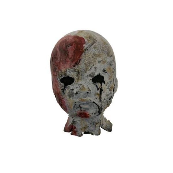 Mezco Toyz Doll Head Mold