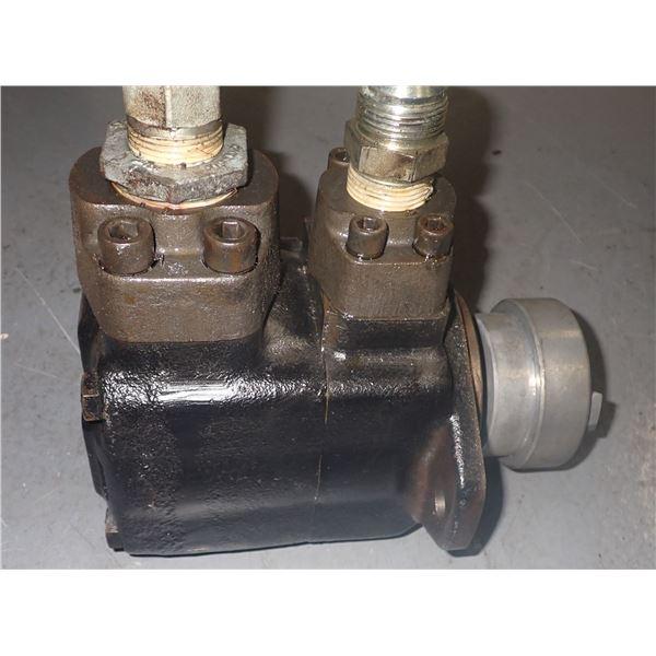 Vickers Pump #25V12A 1A22R