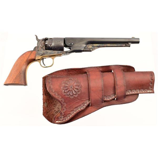 Colt 1860 Army Copy