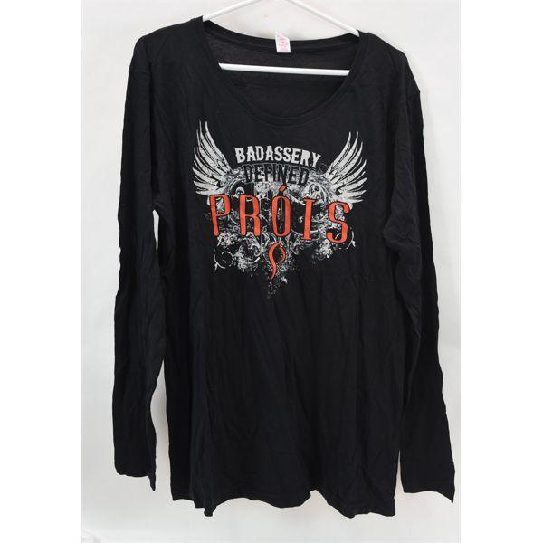 Hitmen Logo Women's T-Shirts
