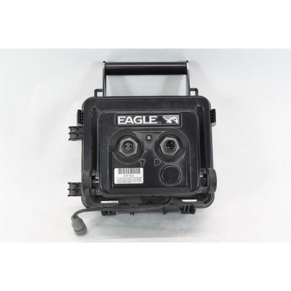 Eagle Portable Fish Finder