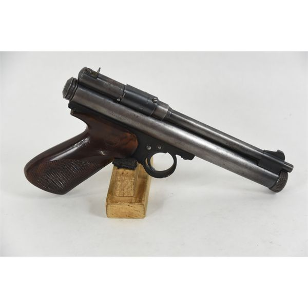 Crosman Model 150 .22cal. Pellet Gun