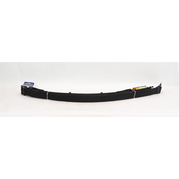 Uncle Mike's Law Enforcement Ultra Duty Belts 1 Liner Included