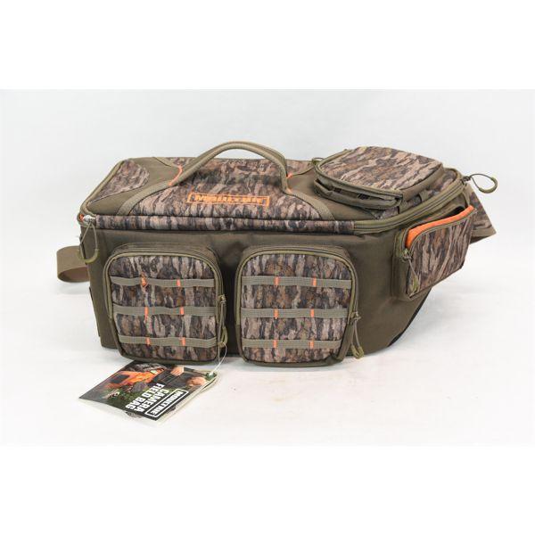 Moultrie Camera Field Bag Model MCA-13190