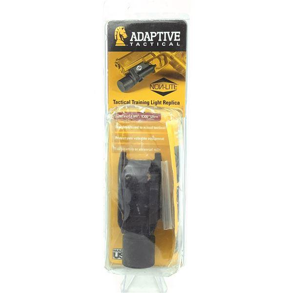 Adaptive Tactical Training Light, Replica AT-0290
