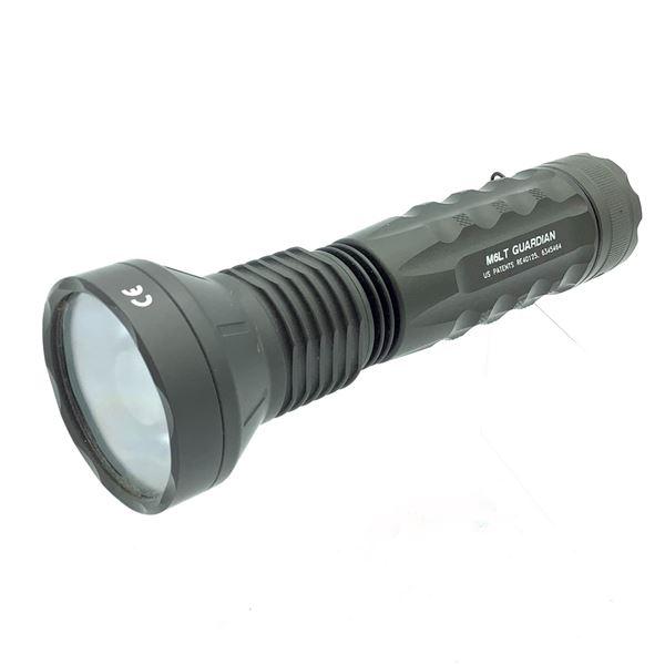 Surefire M6LT Guardian Flashlight